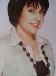 galina, 52  , Kostanay