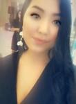 Saida, 25, Almaty