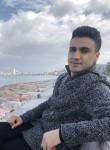 sinan, 23, Izmir