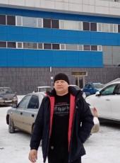 Maksim, 44, Russia, Yekaterinburg