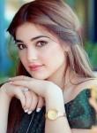 روجينا, 18  , Mosul