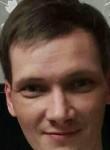 Aleksey, 40, Tolyatti