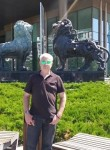 Roma, 45  , Bishkek