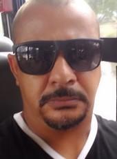 Sidnei, 47, Brazil, Sao Paulo
