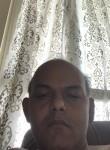 viz66666, 43, Bangalore