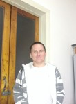 Sergey, 32  , Chernihiv