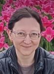 Larisa Lіtra, 40, Kiev