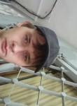 Andrey, 29  , Verkhnedneprovskij