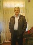 Tahir, 50, Salyan