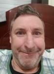 Luís, 51  , Caxias do Sul