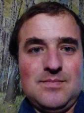 Oleg, 43, Ukraine, Kiev