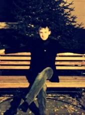 Michail, 23, Russia, Abakan