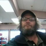 Lee, 55  , Indianapolis