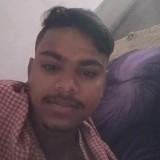 Manish Kumar, 40  , Hazaribag