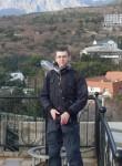 Andrey, 32, Taganrog