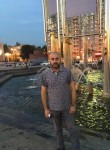 Mukhtar, 37, Moscow