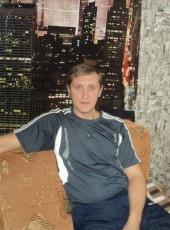 Vyacheslav, 44, Russia, Omsk