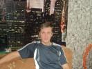Vyacheslav, 44 - Just Me Photography 1
