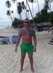 Andrey, 38  , Rastatt
