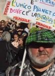 Gianni, 44  , Rapallo