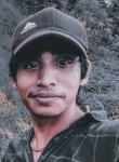 Beebek , 20  , Pokhara