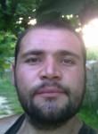 Fedor, 34  , Nelidovo