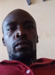 alex omoto, 38  , Eldoret