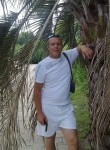 Aleksandr, 43  , Ivanteyevka (MO)