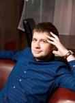 Dmitriy, 30  , Yanggu