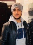 Tarek, 25  , Oktyabrskiy (Respublika Bashkortostan)