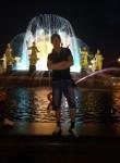 EVGENY, 33, Moscow