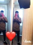 Turajon, 31, Yekaterinburg