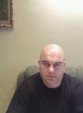Amigo, 48, Russia, Saky