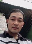 văn hạnh, 33, Ho Chi Minh City