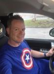 Jay J, 38  , Jacksonville (State of Florida)