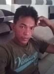 Ipul, 39, Banjarmasin
