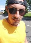 Andrei, 24  , Salzburg