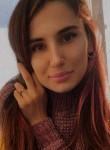 Alina, 28  , Ufa
