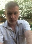 Vladimir, 44  , Ryazan