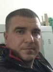 Aleksey , 31, Krasnodar