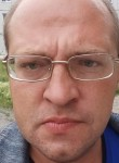 Nikolay, 38, Achinsk