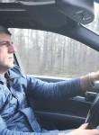 Grigoriy, 38  , Velikovechnoye