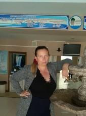 Alesya, 46, Belarus, Minsk