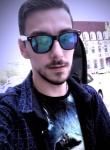 Ruslan, 21, Moscow