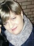 marina, 40  , Yefremov