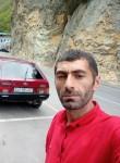 Roma, 35, Quba