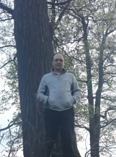 Ramil, 37, Russia, Dzerzhinsk