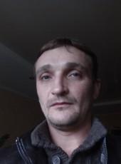 evgeniy, 38, Russia, Samara