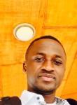 Richiez, 26 лет, Sukuta