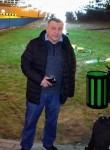 Leqso, 50  , Warsaw